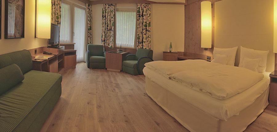 Austria_Hinterglemm_Gardenhotel-Theresia_Bedroom4.jpg